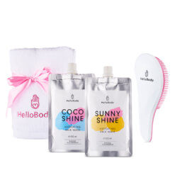 cozy-hair-shiny-set-product