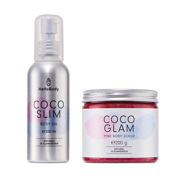 pink-scrub-oil-product