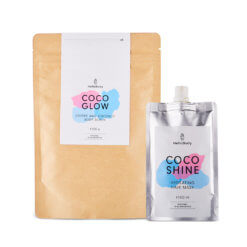 scrub-mask-hair-product